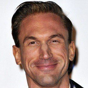 Christian Jessen 3 of 5