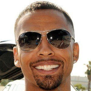 Christian Keyes 3 of 5