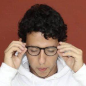 Christian Solis Headshot 8 of 10
