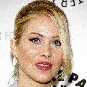 Christina Applegate 2 of 10