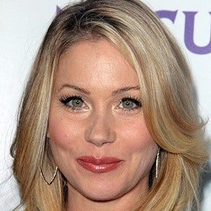 Christina Applegate 3 of 10