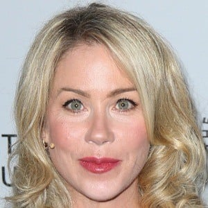 Christina Applegate 6 of 10