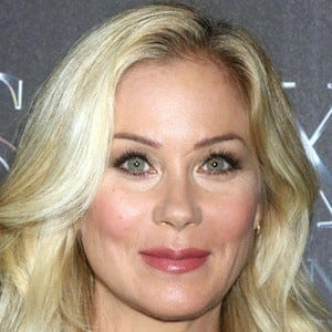 Christina Applegate 8 of 10