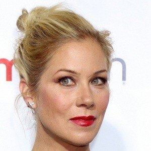 Christina Applegate 9 of 10