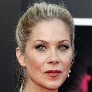 Christina Applegate 10 of 10