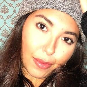 Christina Aviles 5 of 5