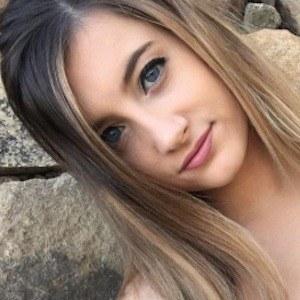 Christina Crockett 4 of 8