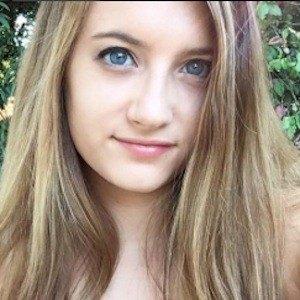 Christina Crockett 7 of 8
