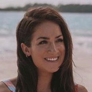 Christina Galbato 3 of 6