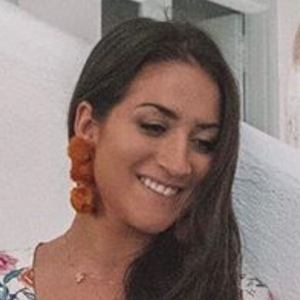Christina Galbato 4 of 6