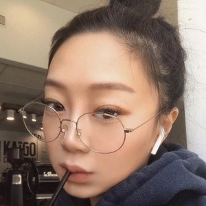Christina Liu Headshot 2 of 3