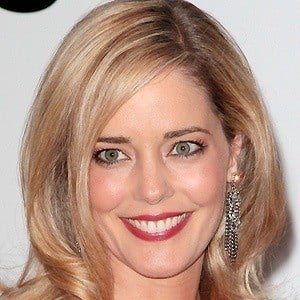 Christina Moore 3 of 10