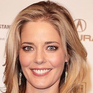 Christina Moore 5 of 10