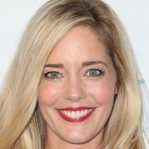 Christina Moore 6 of 10