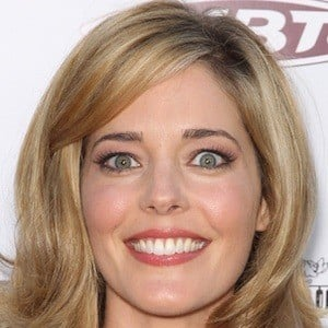 Christina Moore 8 of 10