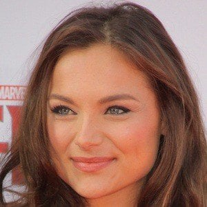 Christina Ochoa 2 of 4