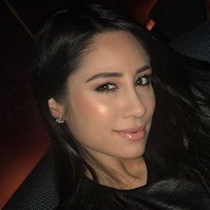 Christina Oliva 2 of 10