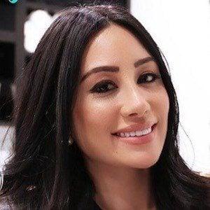 Christina Oliva 5 of 10