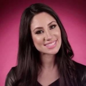 Christina Oliva 6 of 10