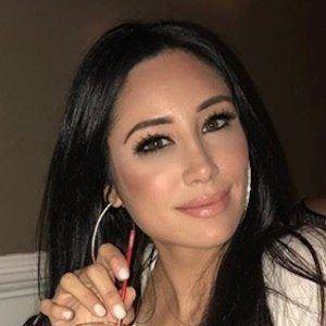 Christina Oliva 7 of 10