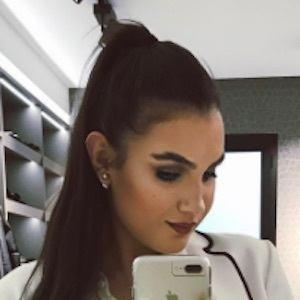 Christina Karam Ramia 6 of 10