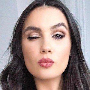 Christina Karam Ramia 8 of 10