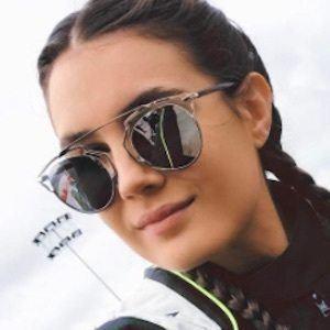 Christina Karam Ramia 9 of 10