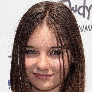 christina robinson wiki