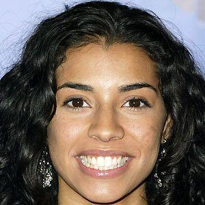 Christina Vidal 4 of 4