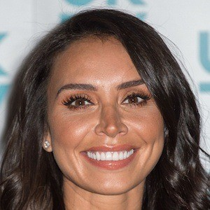 Christine Bleakley 8 of 8