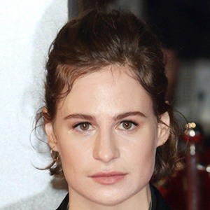 Christine and the Queens 2 of 5