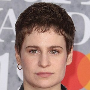 Christine and the Queens 4 of 5