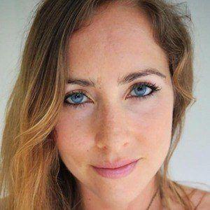 Christine Salus 6 of 6