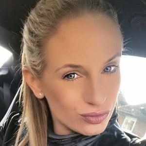 Christine Surrey_Girl 2 of 5