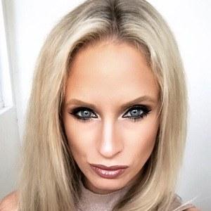 Christine Surrey_Girl 5 of 5