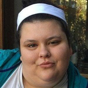 Christine Sydelko 3 of 10