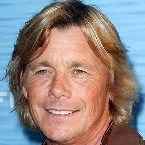 Christopher Atkins 2 of 7