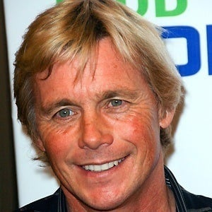 Christopher Atkins 4 of 7