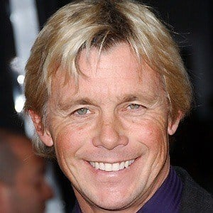 Christopher Atkins 5 of 7