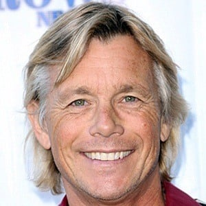 christopher atkins movies
