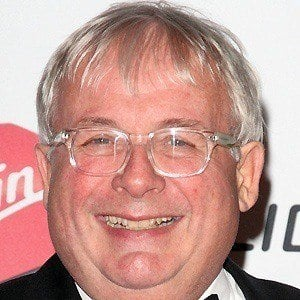 Christopher Biggins 3 of 5