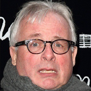 Christopher Biggins 5 of 5