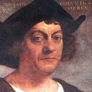 the life and death of christopher columbus Christopher columbus was born in 1951 in sydney, australia his home was on the sea and christopher longed to become an explorer and sailor however, as a young man, christopher went to.
