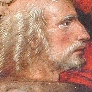 Cristóbal Colón 4 of 9