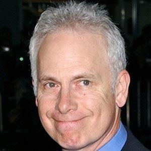 Christopher Guest 4 of 4