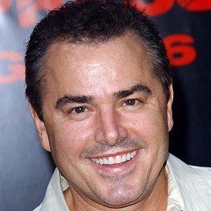 Christopher Knight 2 of 9