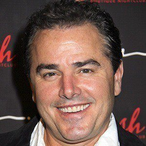 Christopher Knight 3 of 9