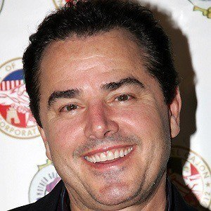 Christopher Knight 4 of 9