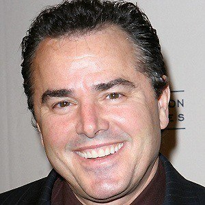 Christopher Knight 5 of 9
