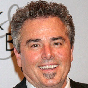Christopher Knight 6 of 9